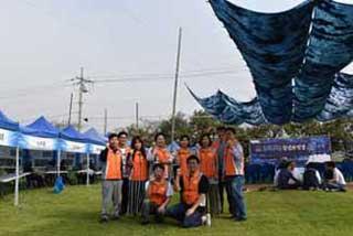 1. 명하마을 단체사진