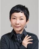 신임 한국문화예술위원회 위원에 조기숙 씨 위촉