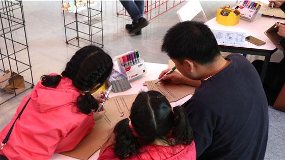 참여자들 사진