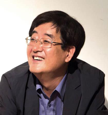 사무처장 전효관