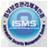 정보보호 관리체계(ISMS) 인증